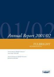 4437_Fulbright_Brosch re_BL - Fulbright-Kommission