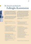 4437_Fulbright_Brosch re_BL - Fulbright-Kommission - Seite 3