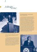 4437_Fulbright_Brosch re_BL - Fulbright-Kommission - Seite 6