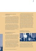 4437_Fulbright_Brosch re_BL - Fulbright-Kommission - Seite 7