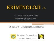 Kriminoloji-2-_-2-Nisan-2015