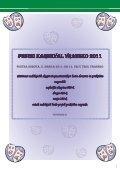 Obcinski informator st. 65 - Občina Vransko - Page 3