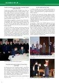 Obcinski informator st. 65 - Občina Vransko - Page 4