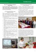Obcinski informator st. 65 - Občina Vransko - Page 5