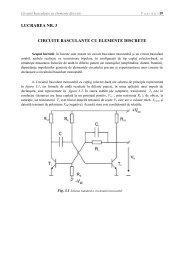 Lucrarea 3 - Circuite Basculante.pdf