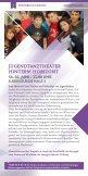 HET LAB uTREcHT / THEATER- GRoEP doX - couPLE ... - Hagen - Seite 7