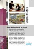 Ladenbau - Freie-texterin.de - Page 3