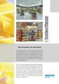 Ladenbau - Freie-texterin.de - Page 5