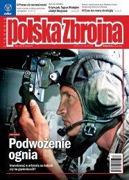Polska Zbrojna 7/2012