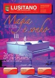 Magia e sonho