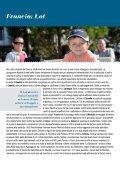 7pHG9sfQp - Page 3