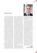 TaRgI w Polsce - Polska Izba Przemysłu Targowego - Page 5