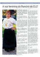 Vinte anos - Page 4