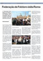 Vinte anos - Page 6