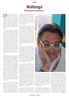CINEMA BELGE - Page 7