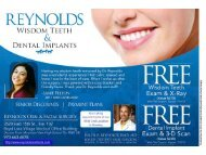 Cosmetic Surgery Greeley Co