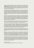 unRRf7 - Page 5