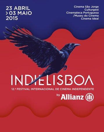 jornal-indielisboa2015