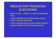 Predavanje 05 (doc. dr. sc. S. Milardović) - ZOAK FKIT