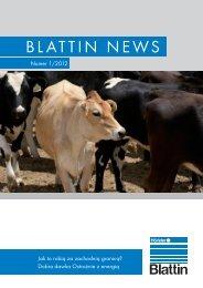 blattin news 1-2012_..