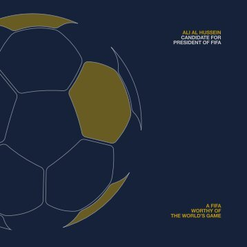 ENGLISH-Ali-Al-Hussein-FIFA-Presidency-Manifesto