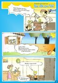 21RduZ9Aa - Page 3