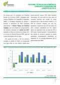 6qfga2Z96 - Page 4
