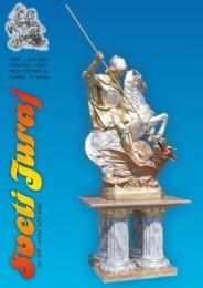 Broj 4 - Općina Sveti Đurđ