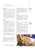 Download PDF - Nasa - Seite 6