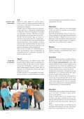 Download PDF - Nasa - Seite 7
