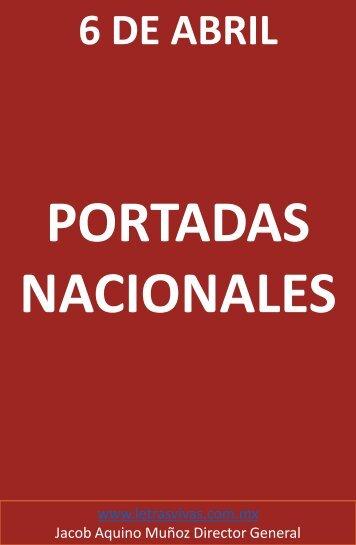 Portadas-6-DE-ABRIL