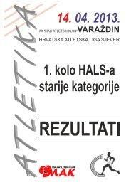 HALS - 2013-04-14 - 1 kolo stariji