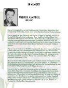 In Memoriam - Page 6