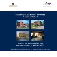 Revita-Broschüre Download - Nasa