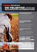 combiliner sitera - Kuhn Maschinen Vertrieb GmbH - Seite 3