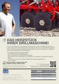combiliner sitera - Kuhn Maschinen Vertrieb GmbH - Seite 4