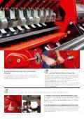 combiliner sitera - Kuhn Maschinen Vertrieb GmbH - Seite 7