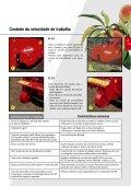Enxadas rotativas - Kuhn do Brasil Implementos Agricolas - Page 7