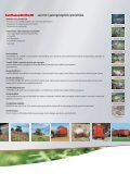 saverne-i gyáregységének specialitása - Kuhn do Brasil ... - Page 3