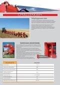 saverne-i gyáregységének specialitása - Kuhn do Brasil ... - Page 4