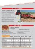 saverne-i gyáregységének specialitása - Kuhn do Brasil ... - Page 7