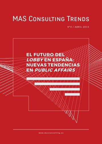 FuturoDelLobbyEspaña_MCT4