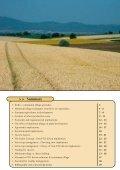 Minimum Tillage Guide - Kuhn - Page 2