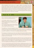 Minimum Tillage Guide - Kuhn - Page 5