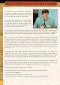 Minimum Tillage Guide - Kuhn - Page 6