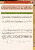 Minimum Tillage Guide - Kuhn - Page 7