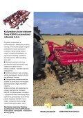 MIXTER 100 - Maszyny rolnicze KUHN - Page 2