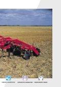 MIXTER 100 - Maszyny rolnicze KUHN - Page 3