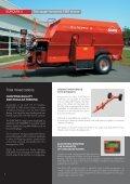 Euromix II Flexidrive - Kuhn - Page 2