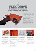 Euromix II Flexidrive - Kuhn - Page 3